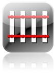 logo_reflected
